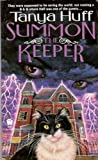 img - for Summon the Keeper: The Keeper's Chronicles #1 book / textbook / text book