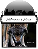 Midsummer's Moon