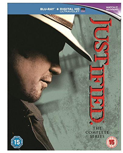 justified-the-complete-series-blu-ray-region-a-b-c