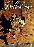 img - for Belladonna 02 - Maxim book / textbook / text book