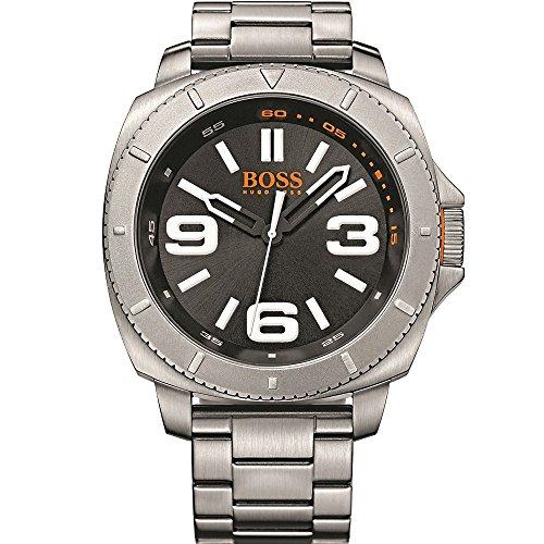 boss-orange-montre-avec-bracelet-sao-paulo-a-quartz-analogique-en-acier-inoxydable-1513161