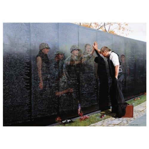 "Amazon.com: ""Reflections"" By Lee Teter, A Vietnam War"