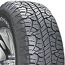 BFGoodrich Rugged Terrain T/A Competition Tire - 235/75R15 108T XL