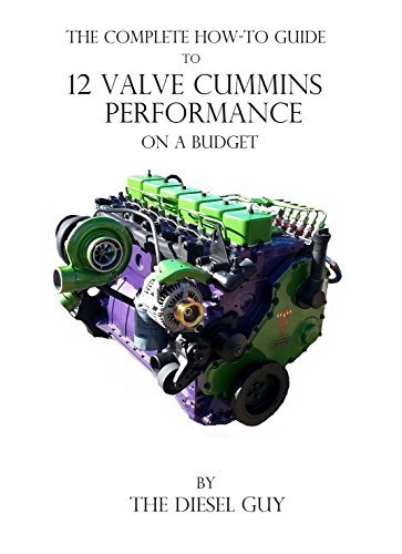 the-complete-how-to-guide-to-12-valve-cummins-performance-on-a-budget