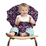 Totseat Kids Travel Highchair - Brambleby Totseat