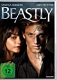 DVD & Blu-ray - Beastly