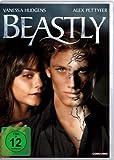 Beastly (DVD) Schau in sein wahres Ges. Min: 87DD5.1WS [Import germany]