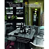 Vera Frenkel (Version en Allemand) /Allemand