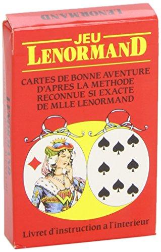 jeu-lenormand-carta-mundi-le-jeu