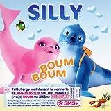echange, troc Silly, Chris Baumann - Boum Boum