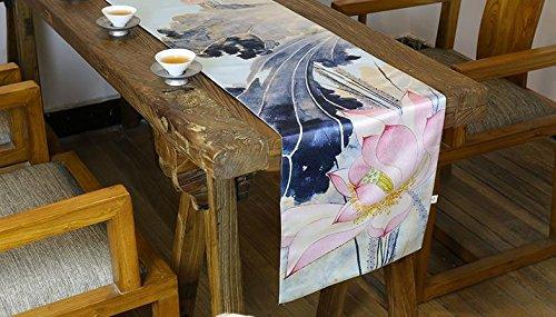 el-nuevo-corredor-minimalista-impermeabilizacion-jardin-moderna-mesa-de-guofeng-chino-30-200-cm
