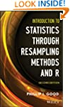 Introduction to Statistics Through Re...