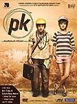 PK Collectors Edition 2 Disc Set DVD...