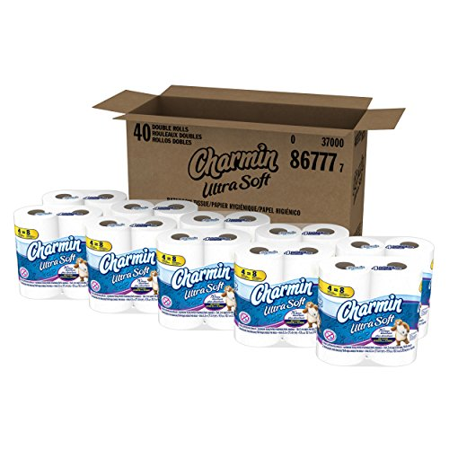 charmin-ultra-soft-toilet-paper-40-double-roll-10-packs-of-4-double-rolls