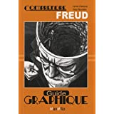 Freud - guide graphique