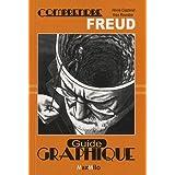 Freud - guide graphique