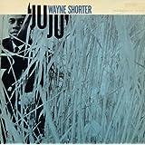 Juju ~ Wayne Shorter Quartet