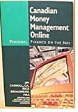 Money Management On-Line : Personal Finance on the Net