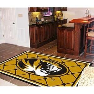 A's Carpet Sales  Instltn in St Louis | A's Carpet Sales