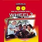 Wheel | David Armentrout,Patricia Armentrout