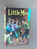 img - for Little Women - Good Wives - Little Men (Three Book Set) book / textbook / text book