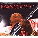 Francophonic Retrospective V2 1980-89 (2CD)