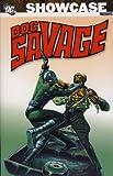Doc Savage (0857684418) by Moench, Doug