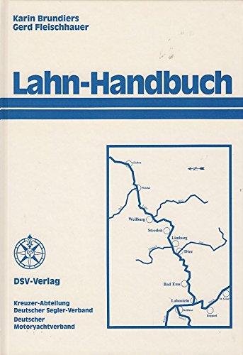 lahn-handbuch