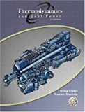 img - for Thermodynamics and Heat Power (7th Edition) by Irving Granet P.E. Deceased (2003-08-10) book / textbook / text book