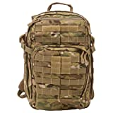 5.11 Rush 12 tactical backpack Multicam
