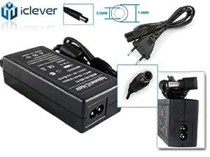 36V XLR scooter battery charger for Schwinn S600 S750 ST1000,GT GT750 Razor MX500 MX650