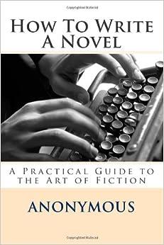 Writing a Novella — 5 Things to Consider