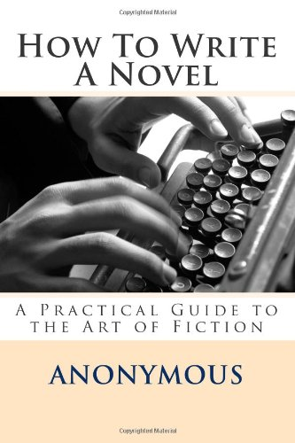 How to Write a Book in Three Days: Lessons from Michael Moorcock