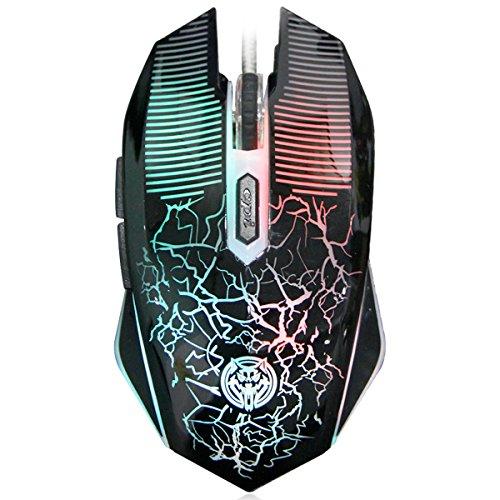 l-tech-t30-raton-2400-dpi-led-optico-con-6-boton-raton-del-juego-con-usb-cable-para-windows-xp-visa-