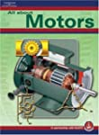 All About Motors