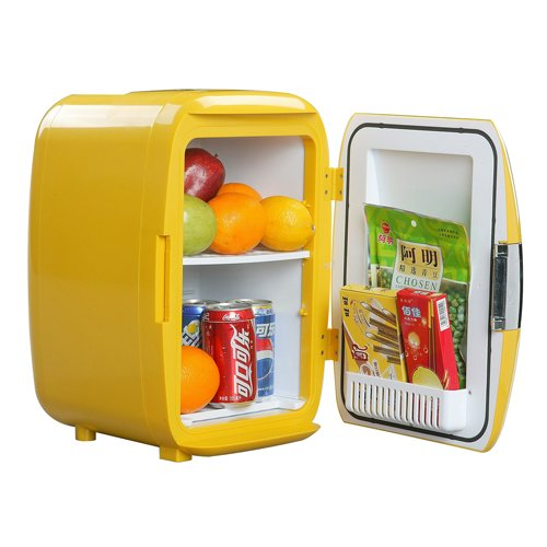 Mini Refrigerator Reviews: January 2013
