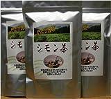 島根奥出雲のシモン茶 3g×20包