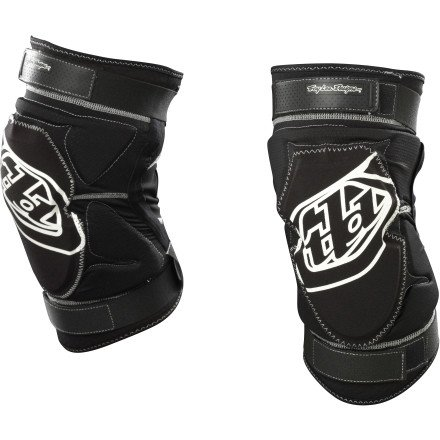 Purchase Troy Lee Designs T-Bone Knee Guard