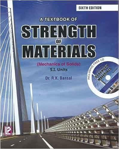 Khurmi mechanics pdf solids rs of