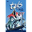 Tails Book 1