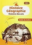Histoire g�ographie, histoire des art...