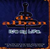 Dr Alban Its My Life