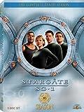 スターゲイト SG-1 シーズン10