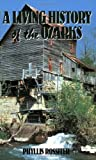 img - for A Living History of the Ozarks book / textbook / text book