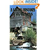 A Living History of the Ozarks