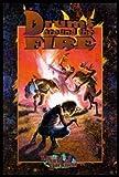 Drums Around The Fire (World of Darkness: Werewolf :The Apocalypse) (1565040589) by Bill Bridges