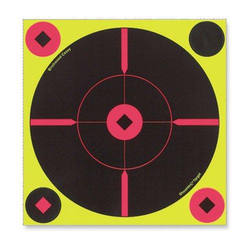 birchwood-casey-shoot-n-c-8-inch-round-target-50-pack