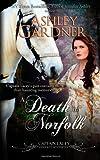 A Death in Norfolk: Captain Lacey Regency Mysteries (Volume 7)