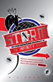 S.T.O.R.M. - The Infinity Code (Storm)