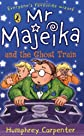 Mr Majeika and the Ghost Train (Young Puffin Story Books S.)